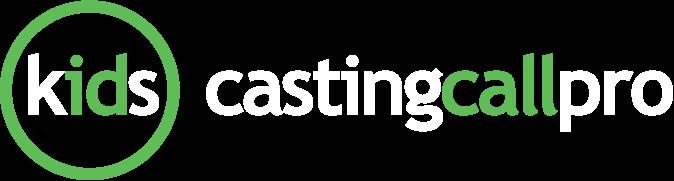 Kids Casting Call Pro