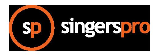 Singers Pro Canada