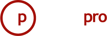Voices Pro India